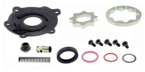 2001 Dodge Caravan 2 4l Engine Oil Pump Repair Kit Ek392