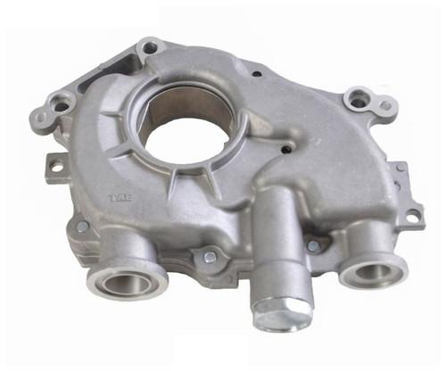 Oil Pump - 2014 Nissan NV2500 4.0L (EP014.D39)