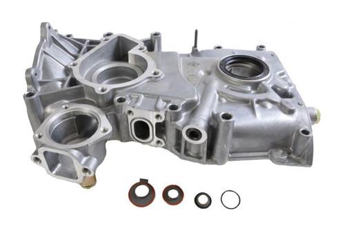 Oil Pump - 1994 Nissan 240SX 2.4L (EP032.A1)