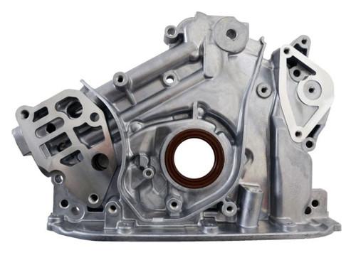 Oil Pump - 1999 Honda Odyssey 3.5L (EP038A.A1)
