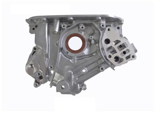 Oil Pump - 2003 Honda Odyssey 3.5L (EP038C.A2)