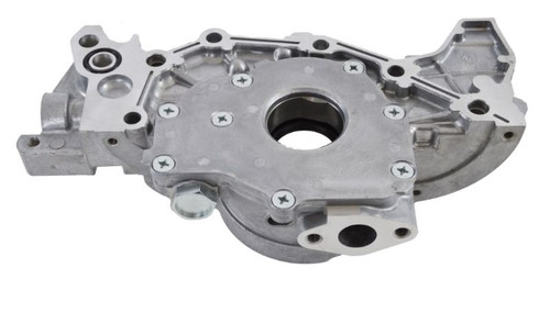 Oil Pump - 2009 Mitsubishi Eclipse 3.8L (EPK172.C23)