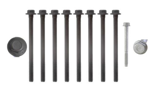 Cylinder Head Bolt Set - 2013 Buick LaCrosse 3.6L (HB258.H79)