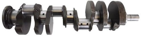 Crankshaft Kit - 1990 Jeep Grand Wagoneer 5.9L (251400.K172)