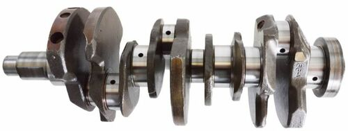 Crankshaft Kit - 2002 Infiniti I35 3.5L (835000.A1)