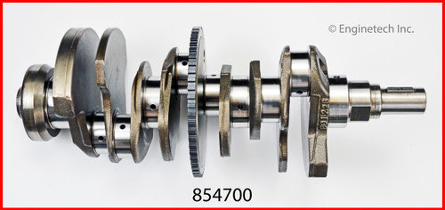 Crankshaft Kit - 1998 Acura SLX 3.5L (854700.A1)