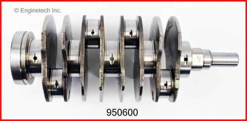 Crankshaft Kit - 1998 Subaru Legacy 2.5L (950600.A4)