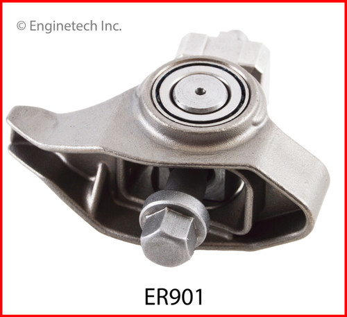2000 Chevrolet S10 2.2L Engine Rocker Arm ER901 -12