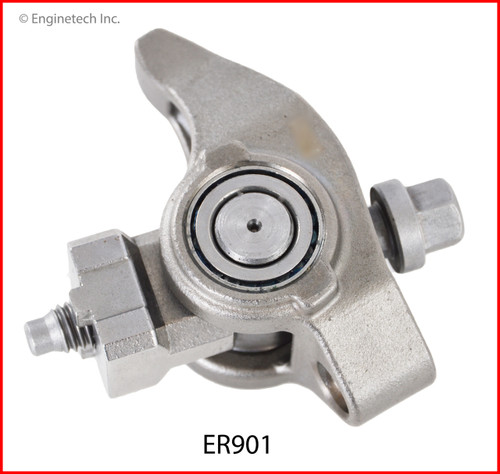 2001 Chevrolet S10 2.2L Engine Rocker Arm ER901 -17