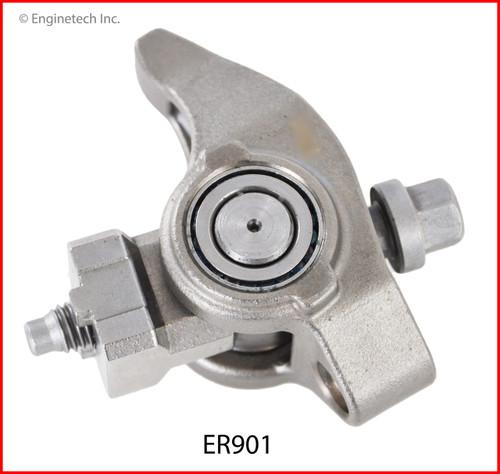 2002 Chevrolet S10 2.2L Engine Rocker Arm ER901 -21