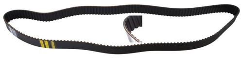 Timing Belt - 1994 Oldsmobile Cutl Supreme 3.4L (TB192.A7) on compression belt, alternator belt, power belt, serpentine belt, chain belt, conveyor belt, safety belt, last kings belt, light belt, flat belt, engine belt, seat belt, tools belt, positioning belt, anime belt, design belt, steel belt, rib belt, leather belt, security belt,