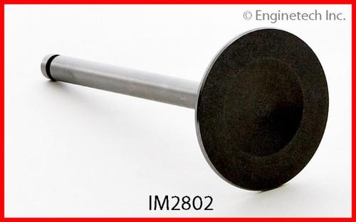 1991 Isuzu Pickup 2 6L Engine Intake Valve IM2802 P12
