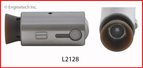 1996 Mazda B4000 4.0L Engine Valve Lifter L2128 -27