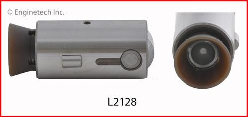 1999 Mazda B4000 4.0L Engine Valve Lifter L2128 -37