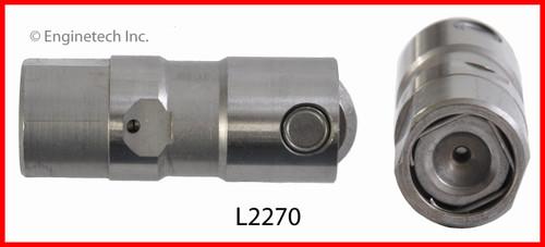 2000 Isuzu Hombre 2.2L Engine Valve Lifter L2270 -138