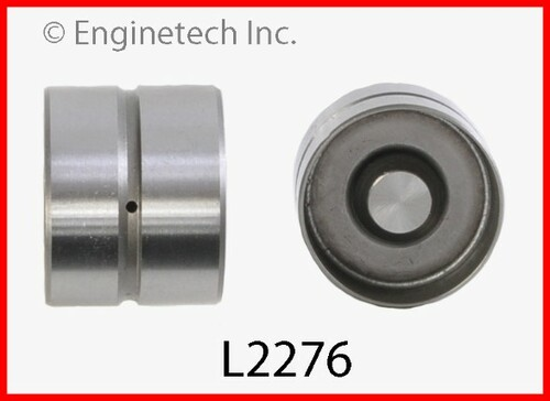 1995 Mazda Miata 1.8L Engine Valve Lifter L2276 -49