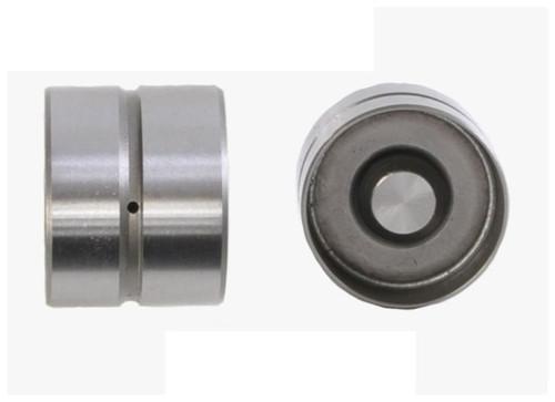 2001 Mazda Protege 2.0L Engine Valve Lifter L2276 -108