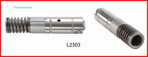 2008 Pontiac G8 6.0L Engine Valve Lifter L2303 -129