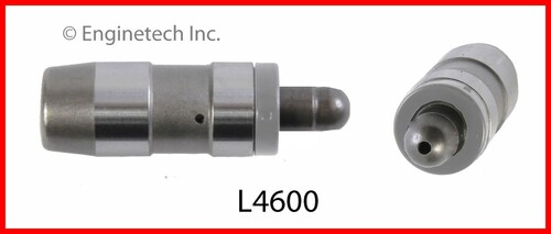 2000 Lincoln Navigator 5.4L Engine Valve Lifter L4600 -223