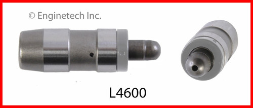 2002 Lincoln Blackwood 5.4L Engine Valve Lifter L4600 -335
