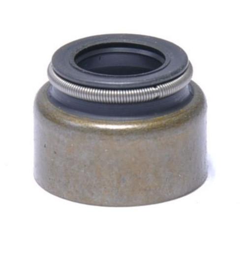 1999 Ford Explorer 5.0L Engine Valve Stem Oil Seal S2926 -11660