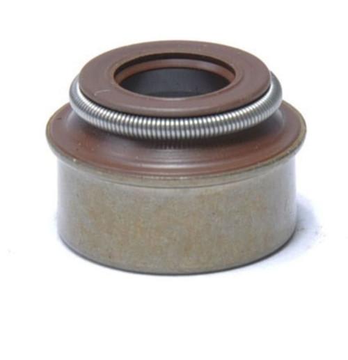 1985 Nissan 720 2.4L Engine Valve Stem Oil Seal S2971 -103