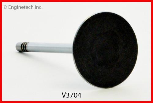 2006 Mitsubishi Raider 3.7L Engine Intake Valve V3704B -58