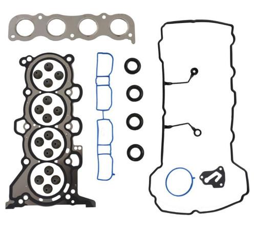 2016 Hyundai Elantra 1.8L Engine Cylinder Head Gasket Set HY1.8HS-A -19