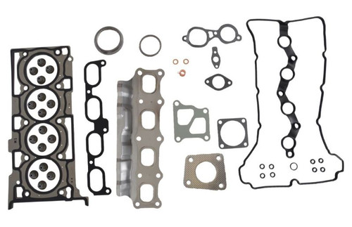 2009 Mitsubishi Lancer 2.0L Engine Cylinder Head Gasket Set MI2.0HS-H -2