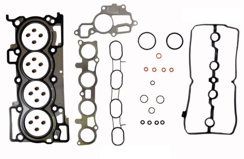 2009 Nissan Cube 1.8L Engine Cylinder Head Gasket Set NI2.0HS-B -7