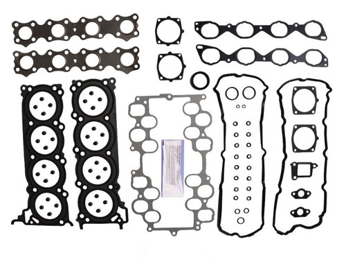 2006 Infiniti Q45 4.5L Engine Gasket Set NI4.5K-1 -11