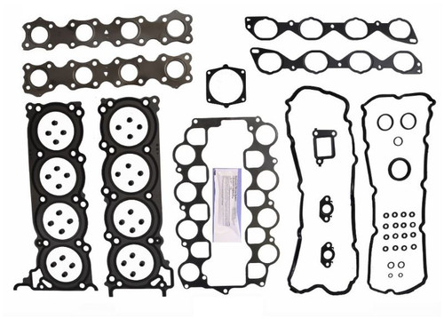2007 Infiniti M45 4.5L Engine Gasket Set NI4.5K-2 -5