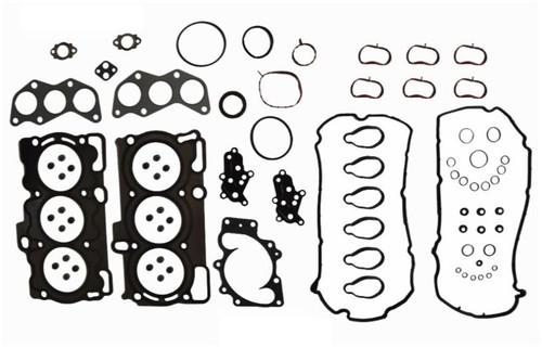 2008 Subaru Outback 3.0L Engine Gasket Set SB3.0K-2.P9