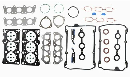 1999 Audi A4 Quattro 2.8L Engine Cylinder Head Gasket Set VW2.8HS-A -12