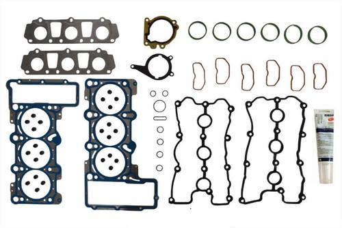 2009 Audi A5 Quattro 3.2L Engine Cylinder Head Gasket Set AU3.2HS-B -3
