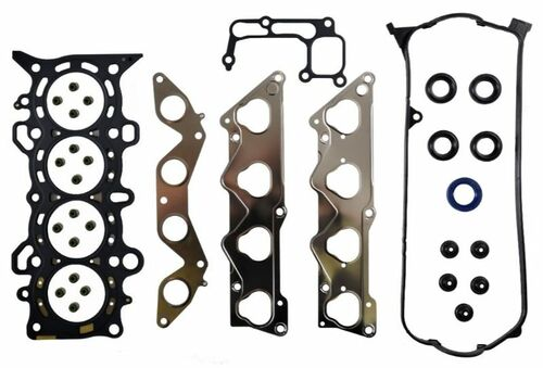 2001 Honda Civic 1.7L Engine Gasket Set HO1.7K-2 -2
