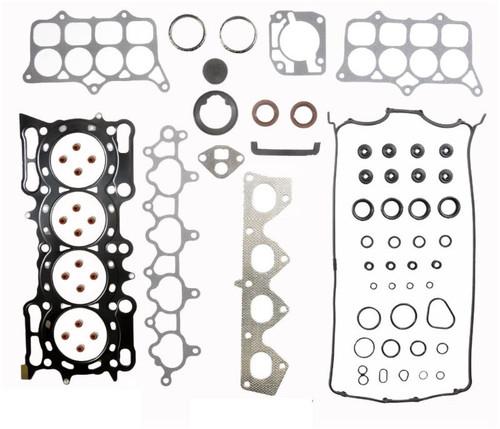 1999 Honda Prelude 2.2L Engine Gasket Set HO2.2K-5 -3