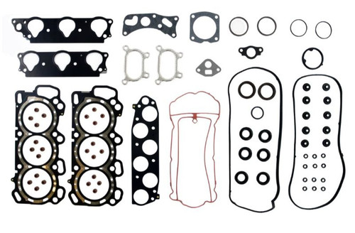 2005 Honda Odyssey 3.5L Engine Cylinder Head Gasket Set HO3.5HS-D -1
