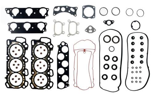2007 Honda Odyssey 3.5L Engine Cylinder Head Gasket Set HO3.5HS-D -3