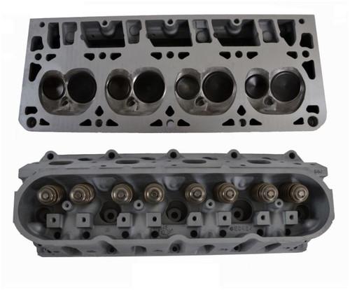 2005 Saab 9-7x 5.3L Engine Cylinder Head Assembly CH1060R -75