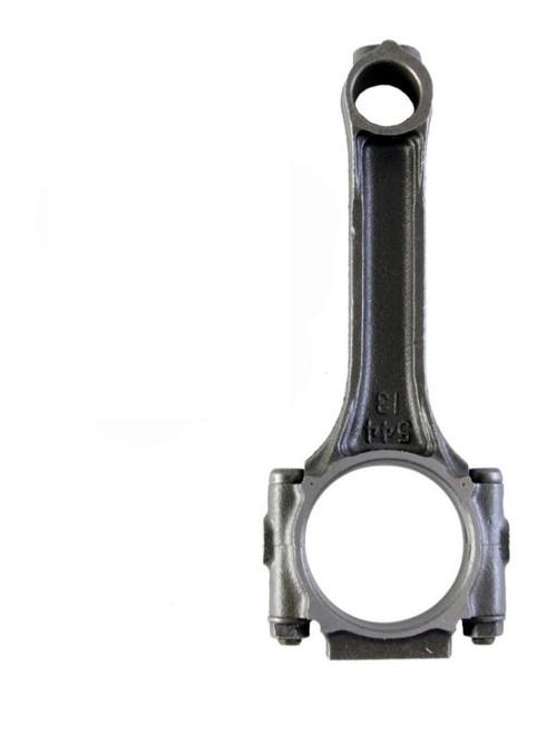 Enginetech ECR110 Engine Connecting Rod