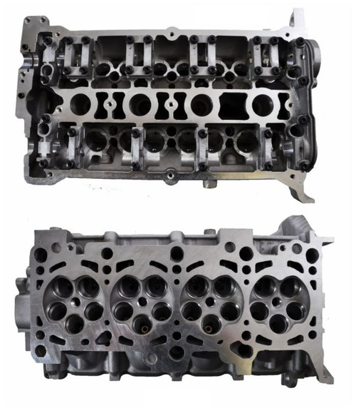 2000 Volkswagen Beetle 1.8L Engine Cylinder Head EHVW1.8 -6