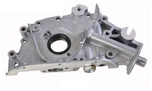 2012 Hyundai Elantra 2.0L Engine Oil Pump EP003 -54