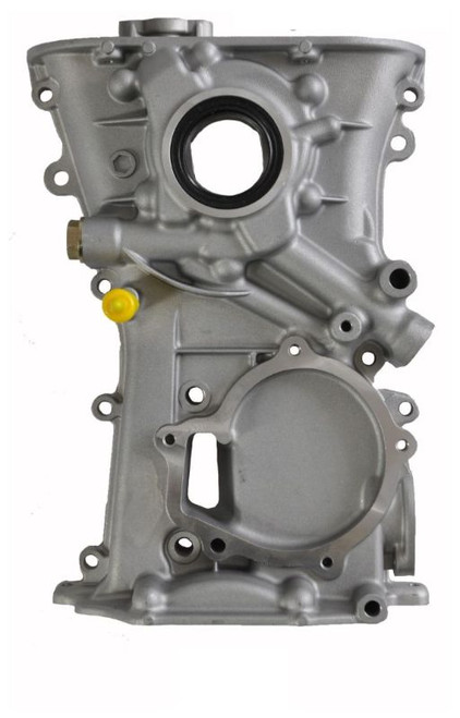 1996 Nissan 200SX 1.6L Engine Oil Pump EP029 -10