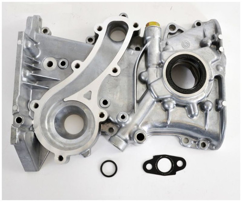2003 Nissan Sentra 1.8L Engine Oil Pump EP039 -4
