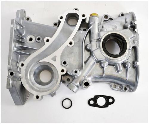 2005 Nissan Sentra 1.8L Engine Oil Pump EP039 -6