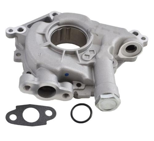 2014 Nissan Maxima 3.5L Engine Oil Pump EP041 -67