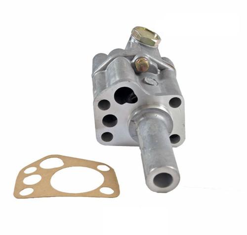 1985 Nissan 720 2.4L Engine Oil Pump EP080 -15