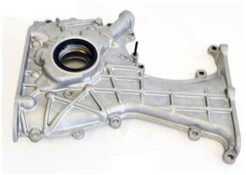 1998 Nissan 200SX 2.0L Engine Oil Pump EP081 -17