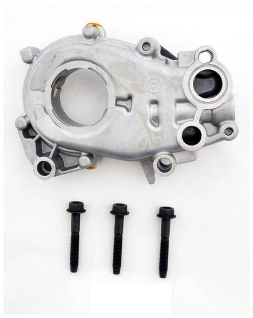 2011 Saab 9-4X 2.8L Engine Oil Pump EP353 -67
